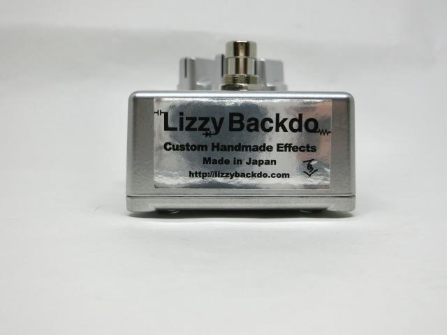 lizzy3od-7