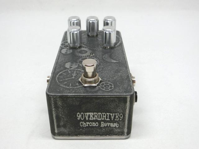 9od-reverb-5