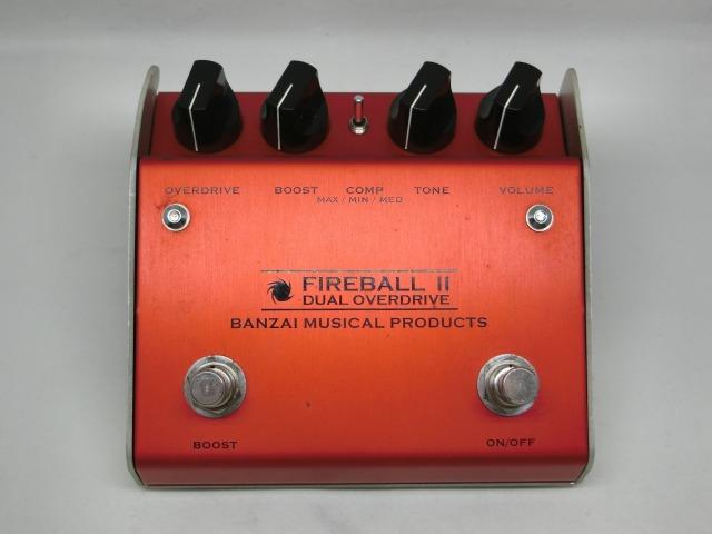 banzai-1