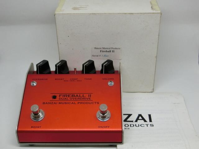banzai-5
