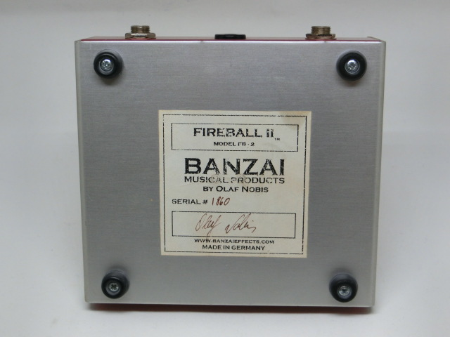 Banzai_1