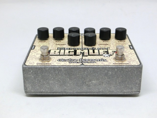 germa-muff-6