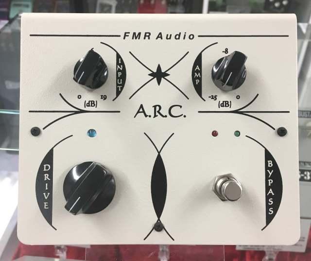 FMR_Audio