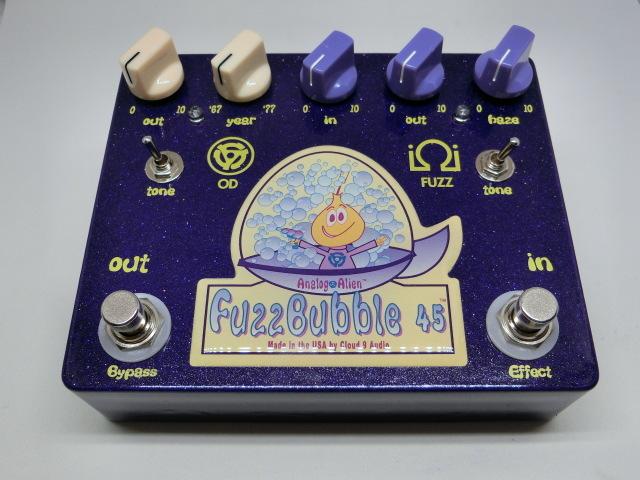 FuzzBubble1