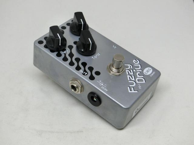 fuzzy-3
