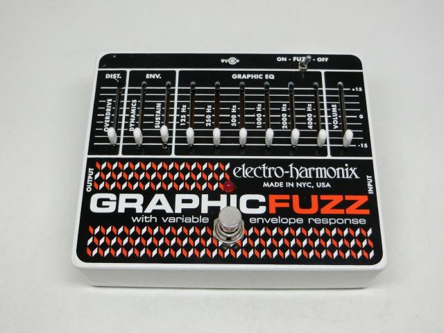 graphicfuzz-1