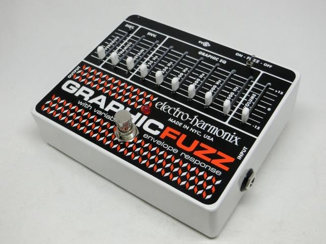 graphicfuzz-2