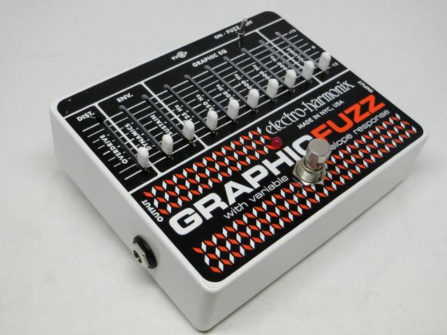graphicfuzz-3