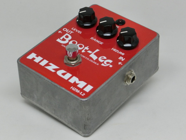 HZM-12_3