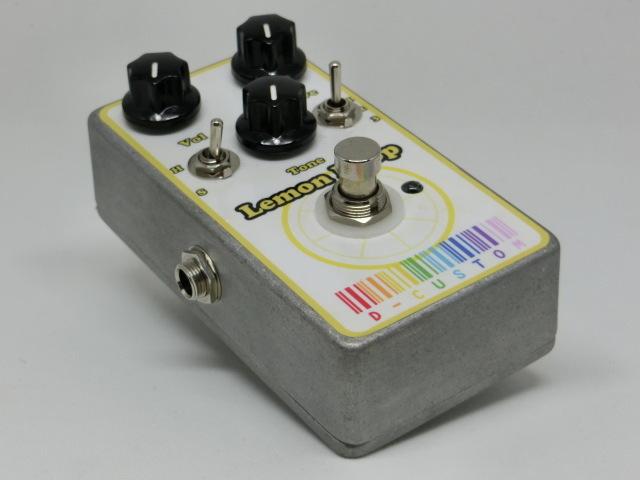 D-lemon-3