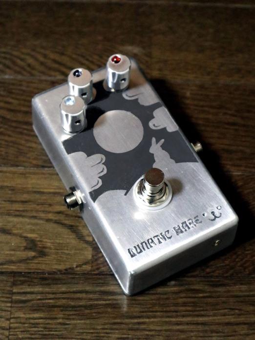 LunaticHare-3-522