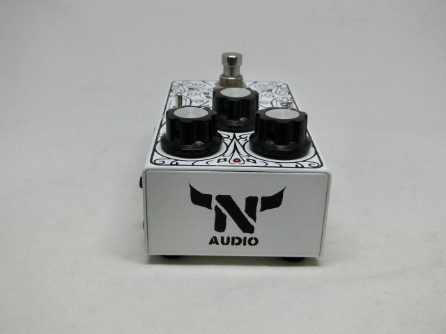 n-fire-6