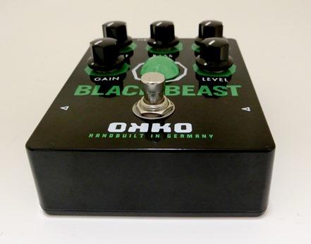okko-black-b-4