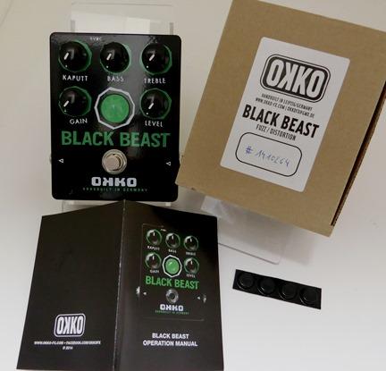 okko-black-b-9