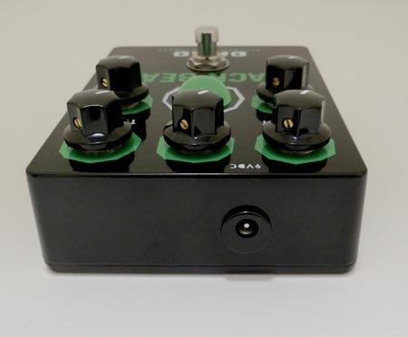 okko-black-b-5