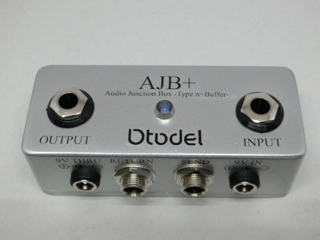 Otodel-AJB-1