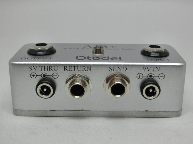 Otodel-AJB-4