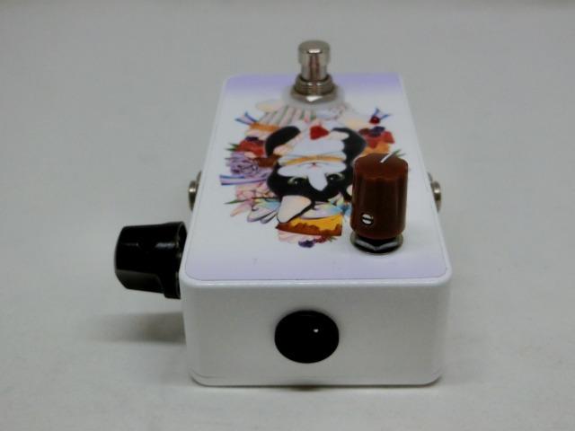 canal-cat-pick-kuroneko-4