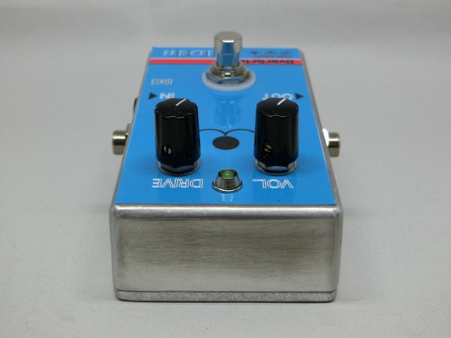 SX-5-CIDER-4