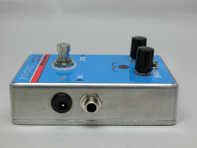 SX-5-CIDER-5
