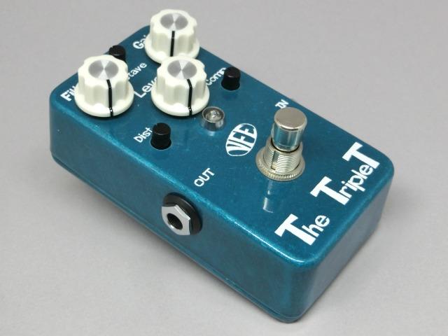 ttt-3