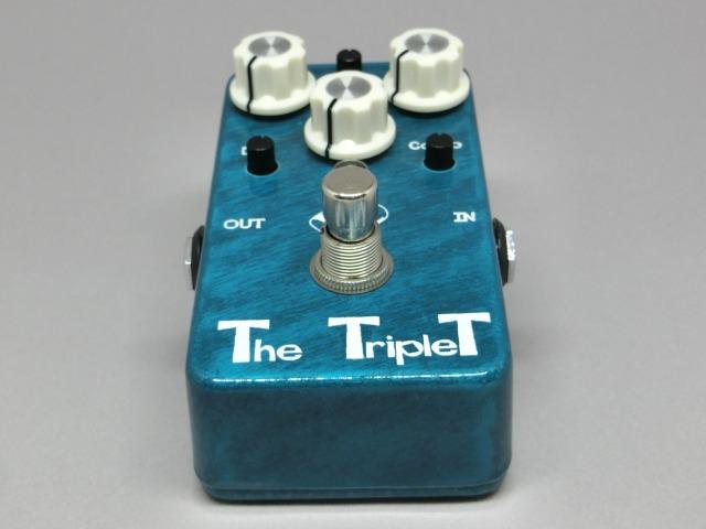ttt-5