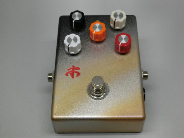 VX-5-JUPITER-1