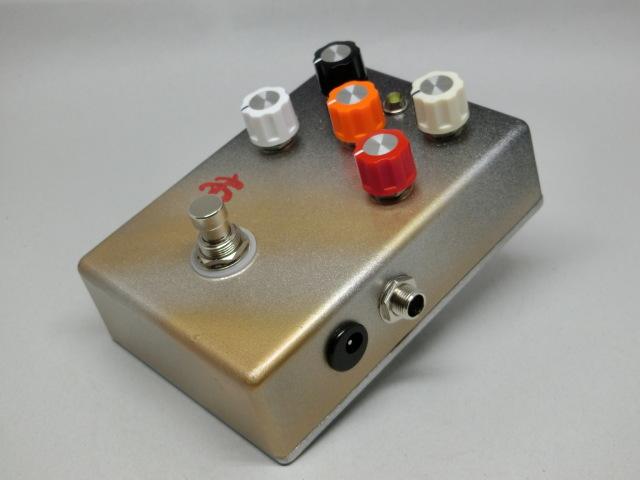 VX-5-JUPITER-2