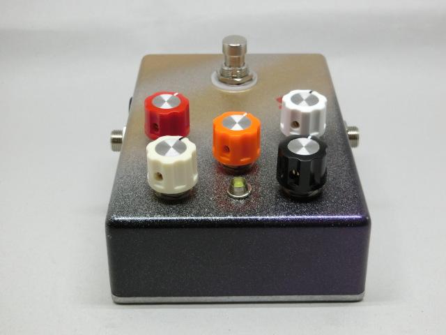 VX-5-JUPITER-4