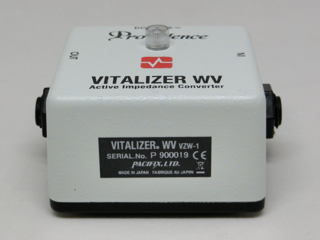 VZW-1_2