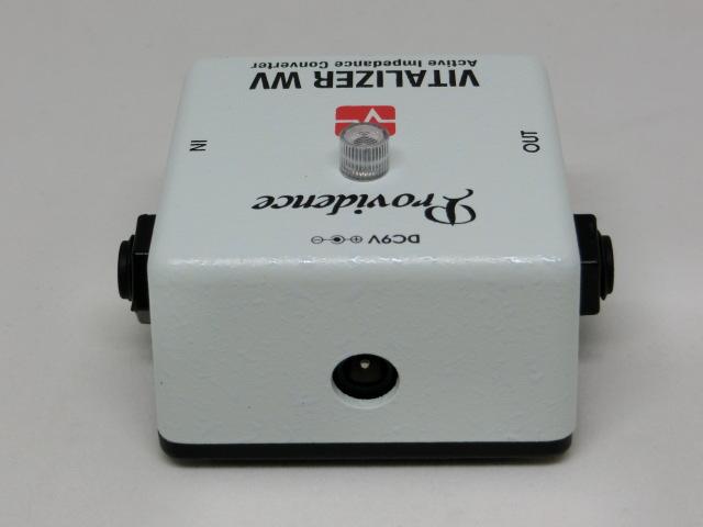 VZW-1_5