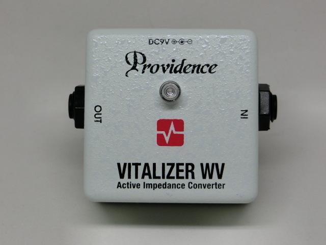 VZW-1_8