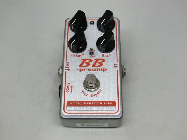 xotic-bb-1