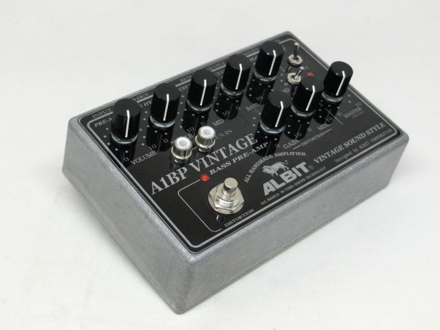 albit-albp-3