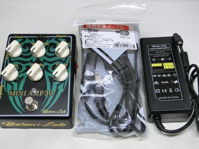 amp-30-4