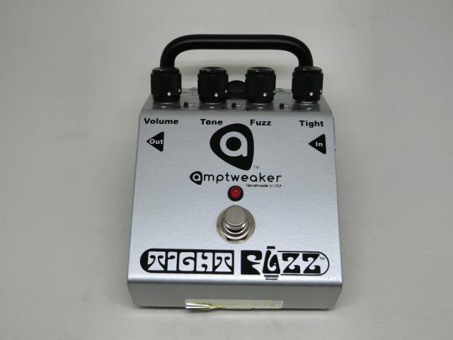 amp-tigh-01