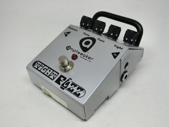 amp-tigh-1