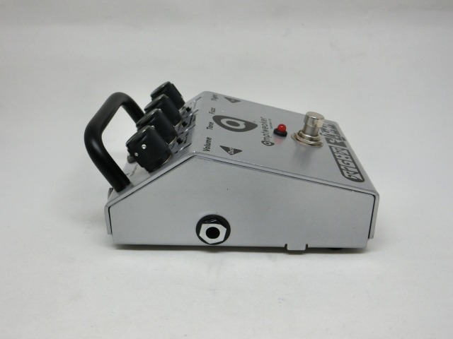 amp-tigh-3