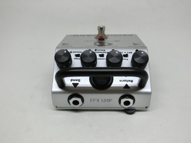 amp-tigh-5