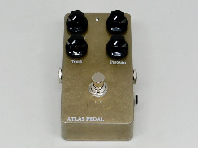 Atlas-sher-1