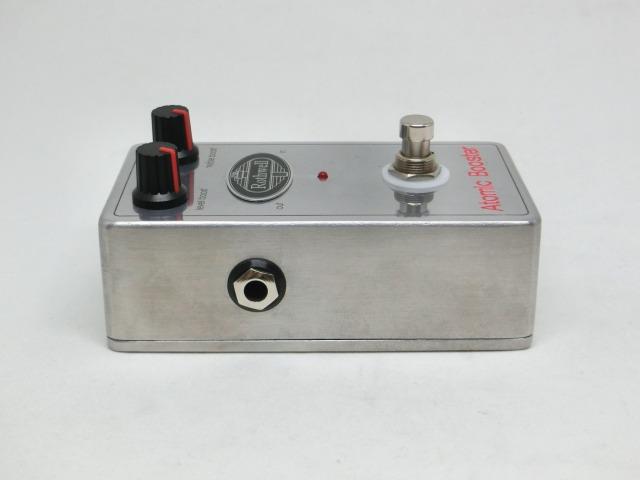 atomic-bo-4