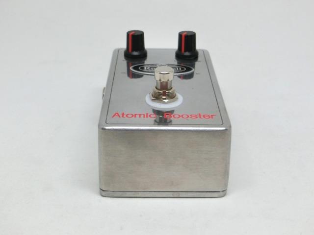 atomic-bo-6