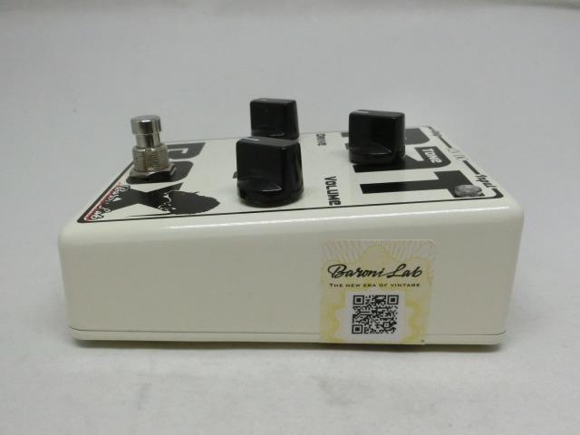 baroni-rat-5