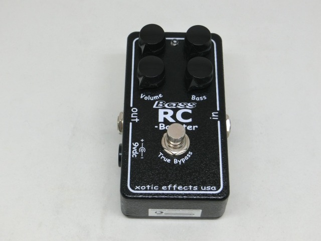 bass-rc-1