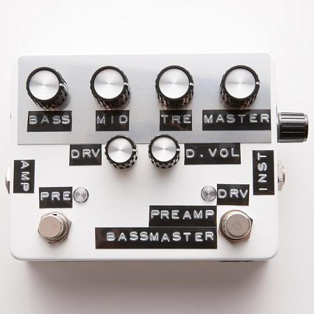 bassmaster-1