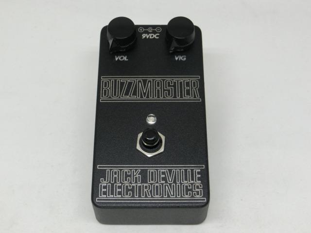bazzmaster-1