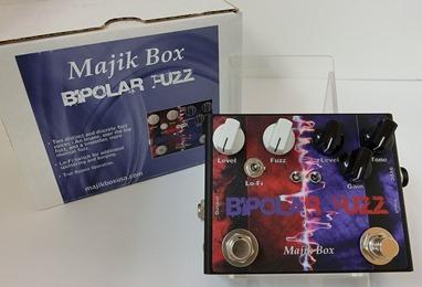 Majik_Box-biplar