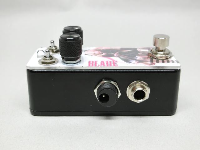 blade-platinum4
