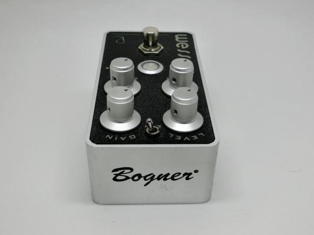 bogner-we-4
