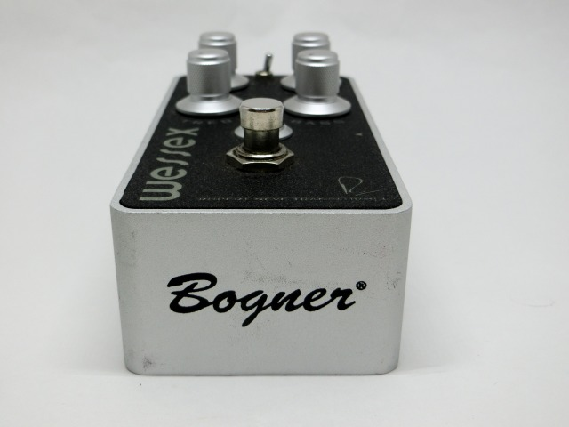 bogner-we-7
